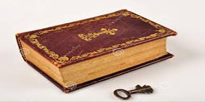 La chiave di lettura della Bibbia