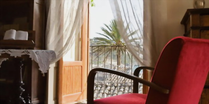 Museo casa natale Salvatore Quasimodo nell'Associazione Nazionale Case della Memoria