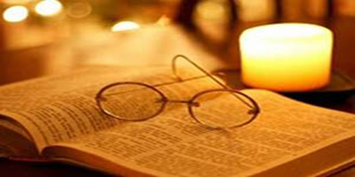 Leggere e interpretare la BIBBIA