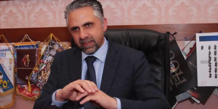 La Corte dei Conti ha condannato il sindaco di Modica Abbate a pagare 26.000 euro per danno erariale