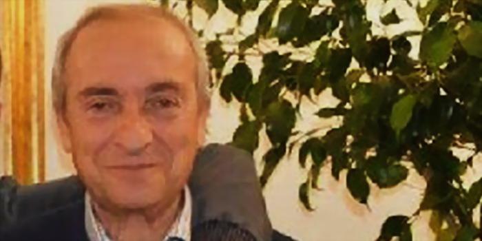 E' morto l'imprenditore modicano Enzo Profetto. Celebrati i funerali