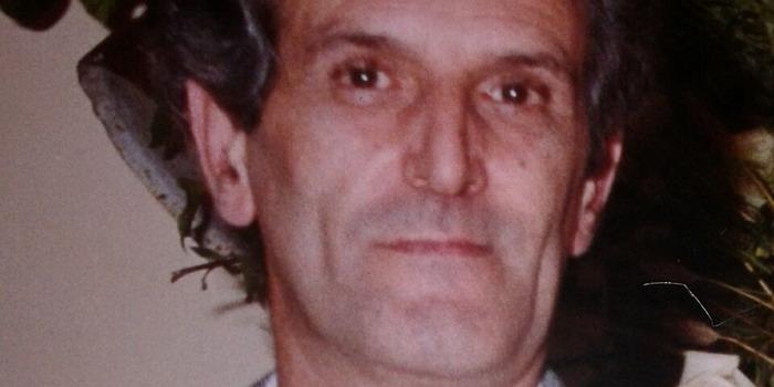 """La morte di Angelo Partenza: """"Messa alla prova"""" per i 2 giovani imputati"""