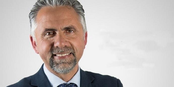 Il sindaco Abbate presenterà ricorso contro la condanna della Corte dei conti per danno erariale