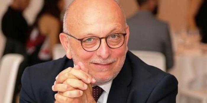 """Marco Sammito vince concorso letterario """"Oceano di carta"""""""