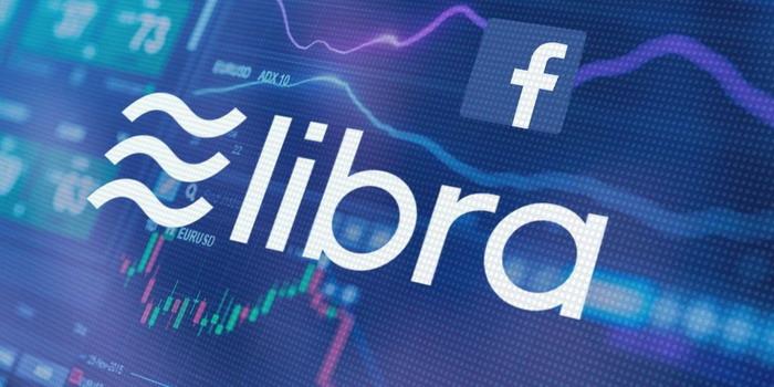 Cos'è Libra, ovvero la moneta di Facebook, Whatsapp e Instagram