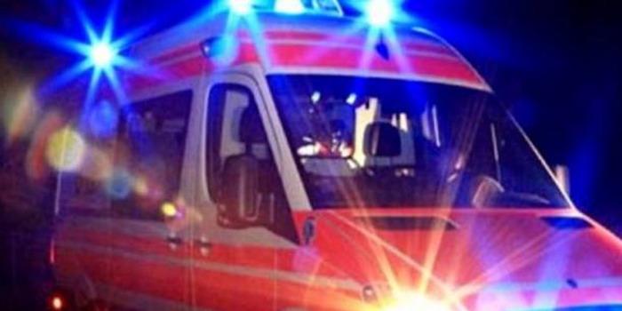 Muore lo studente 15enne modicano Emanuele Assenza in un violento scontro tra auto e scooter