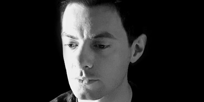 """VIDEO E' uscito """"Dream"""", il nuovo singolo di Raffaele Petralia"""