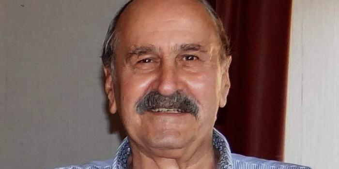 """Se n'è andato Piero Vernuccio, giornalista fondatore di """"Dialogo"""""""