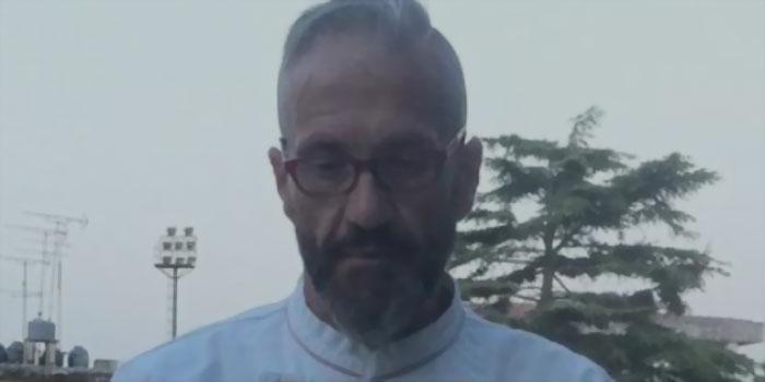 Omicidio Lucifora: il riesame lascia in carcere il carabiniere