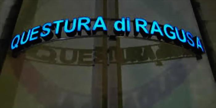 """Coisp: """"Atavica carenza di personale alla Questura di Ragusa"""""""