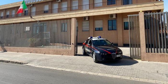 """Donna vittoriese """"perseguita"""" uomo tunisino: arrestata"""
